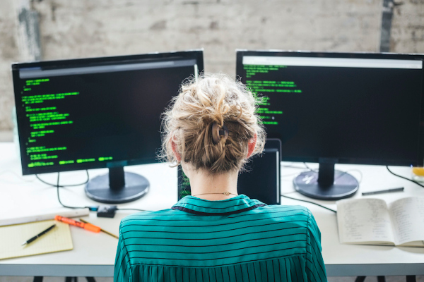 Recession-proof your software engineering career