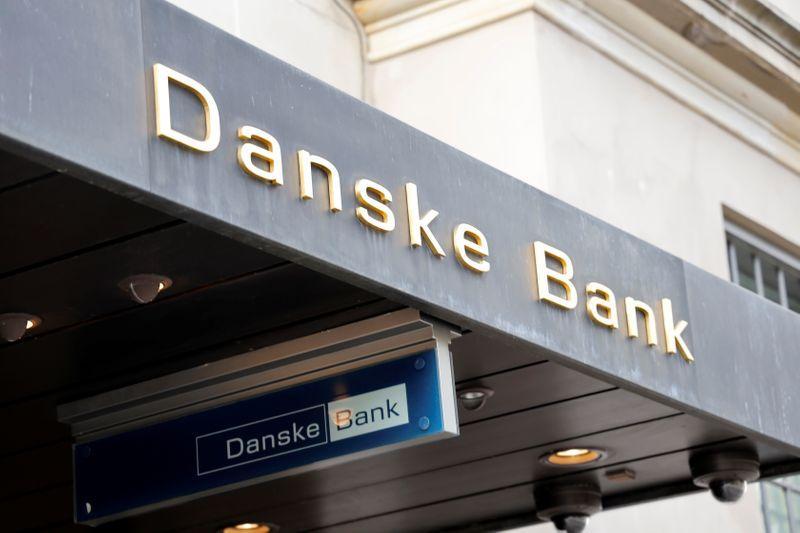 Danske Bank warns of more layoffs after profit beats estimates – Reuters