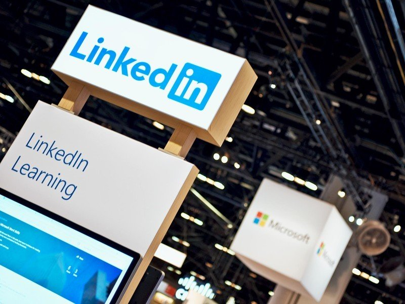 LinkedIn announces nearly 1,000 layoffs from sales and hiring divisions