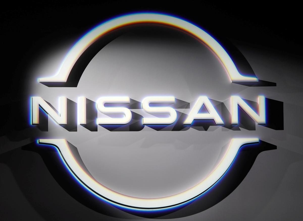 Nissan, unions agree to postpone by one year Barcelona plants closure – Reuters UK