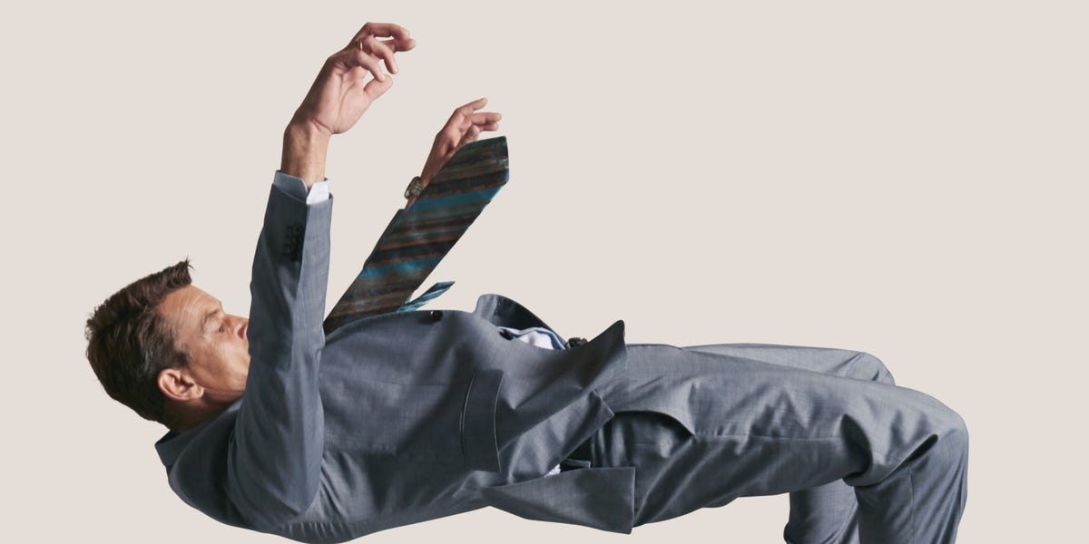 Layoffs threaten asset managers