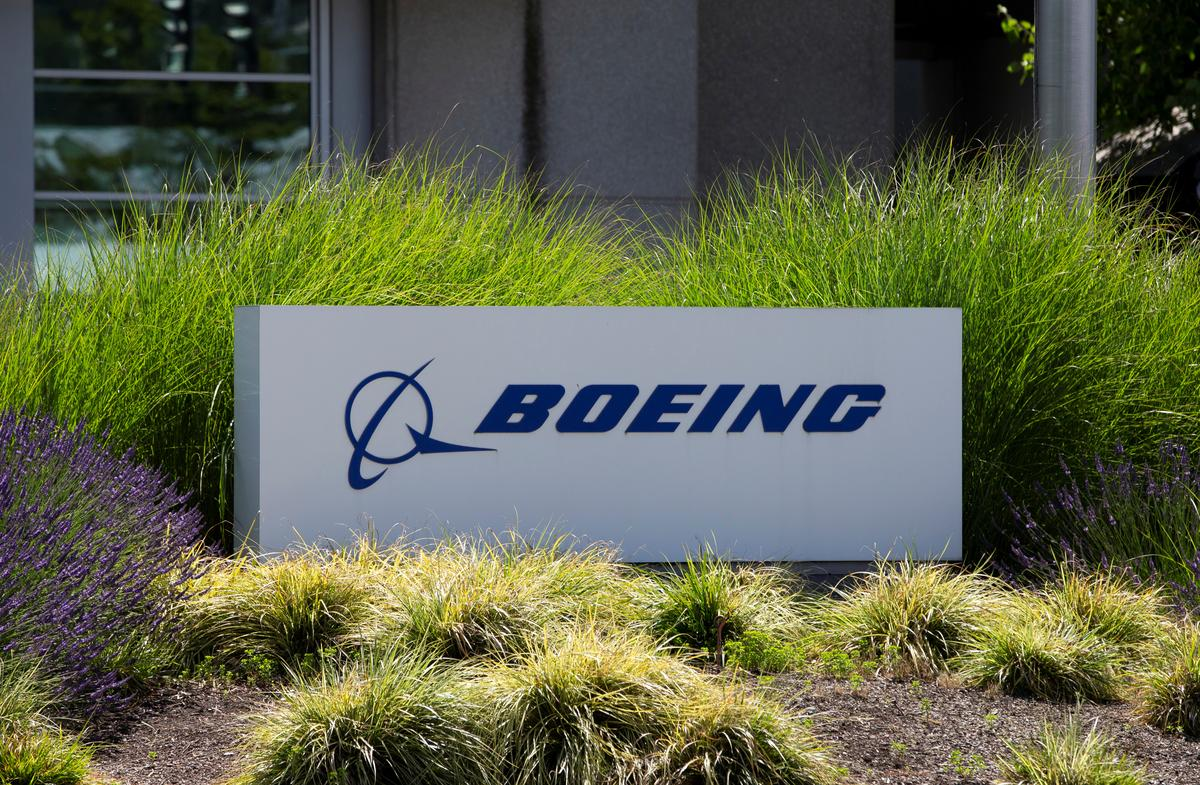Boeing offers second voluntary layoff package to employees – Reuters