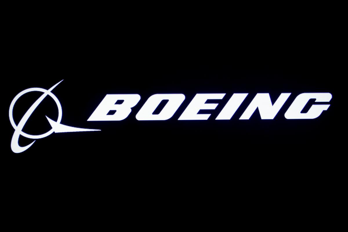 Boeing to offer second layoff plan, CEO Calhoun sees smaller market ahead – Reuters India