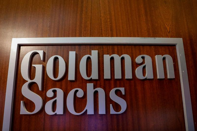 Goldman Sachs to cut about 400 jobs – Bloomberg News – Reuters